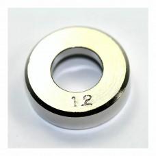 Кольцо Hakko B1629 (1,2 мм) для Hakko 373