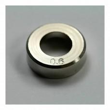 Кольцо Hakko B1626 (0,6 - 0,65 мм) для Hakko 373