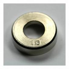 Кольцо Hakko B1630 (1,6 мм) для Hakko 373