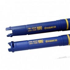 Соединитель Hakko B3220 (для FM-2027, FM-2028)