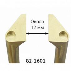 Сменные ножи Hakko G2-1601
