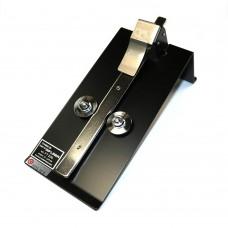Устройство для формовки выводов DIP-микросхем Hakko DIPLINER FT-200