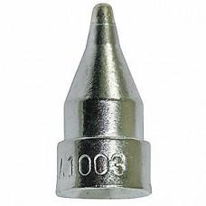 Наконечник Hakko A1003