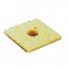 Чистящая губка Hakko A1042