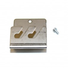 Устройство для снятия наконечников для Hakko FT-802