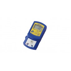 Hakko FG-100B. Automatic Temperature Measurement