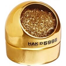 Картридж очистителя головок Hakko 599B