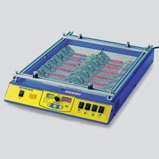 Инфракрасный предварительный нагреватель Hakko FR-872
