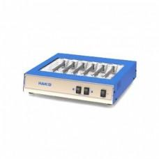 Нижний нагреватель Hakko C5015 для Hakko FR-811