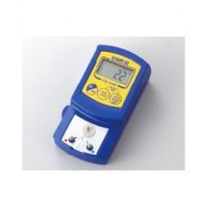 Термометр Hakko FG-100B (с сертификатом калибровки)