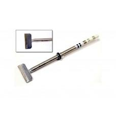 Hakko T16-1011. Soldering tip 25L SMD Type