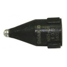 Наконечник Hakko N50-01