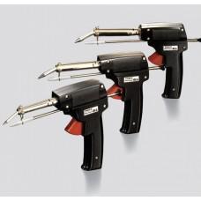 Паяльный пистолет Hakko MG 592 (150 Вт)