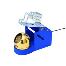 Hakko FH200-05. Iron holder with cleaning sponge (with power-save function)