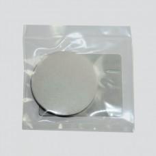 Фильтр из керамической бумаги Hakko A5020 (10 шт)