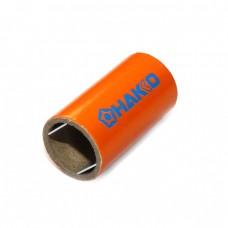 Трубка-фильтр Hakko A1612 (для FM-2024) (10 шт)
