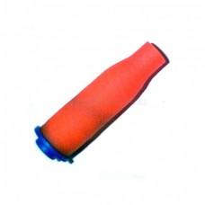 Hakko B2768C. Рукав оранжевый для FM-2026