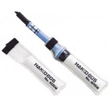 Термозащитный кожух Hakko 605M для паяльников FX-600, FX-601