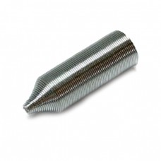 Пружинный фильтр Hakko A1030 (10 шт)