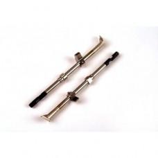 Hakko G1-1605. Сменные ножи для термического зачистителя FT-800