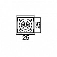 Наконечник Hakko N51-21 BGA