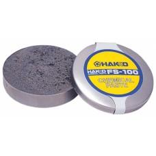 Паста для восстановления наконечников Hakko FS-100