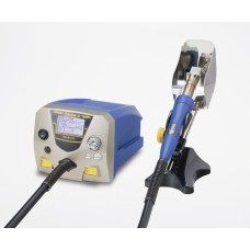 Hakko FR-811. Hot Air Station