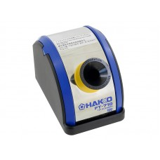 Hakko FT-710. Rotary Tip Cleaner