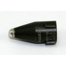 Наконечник Hakko N50-06