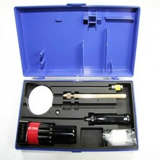 Hakko C5011. Tool box