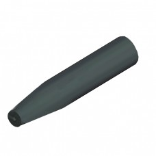 Hakko B2653. Направляющая насадка диаметр 0,8 мм