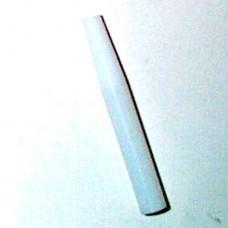 Hakko 582-N-1.6. Направляющая насадка диаметр 1,6 мм
