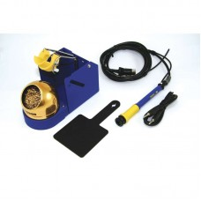 Hakko FM2031-02. Soldering Iron HAKKO FM-2031 conversion kit 140W