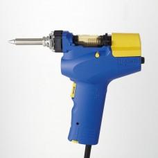 Hakko FR-301. Desoldering Tool for Power Lines
